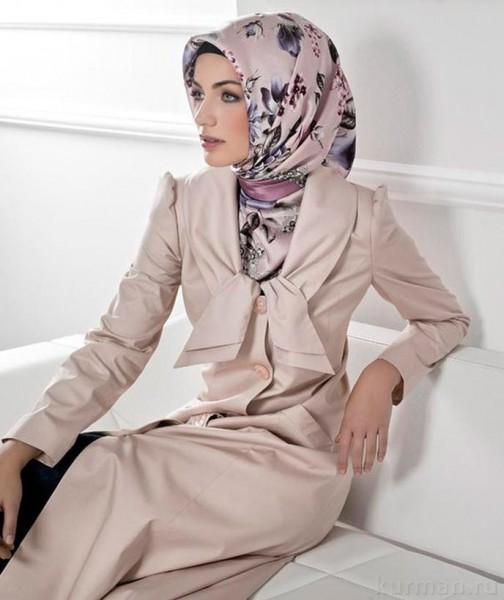 83b4b975355 Выбирая мусульманскую женскую одежду оптом для своего магазина