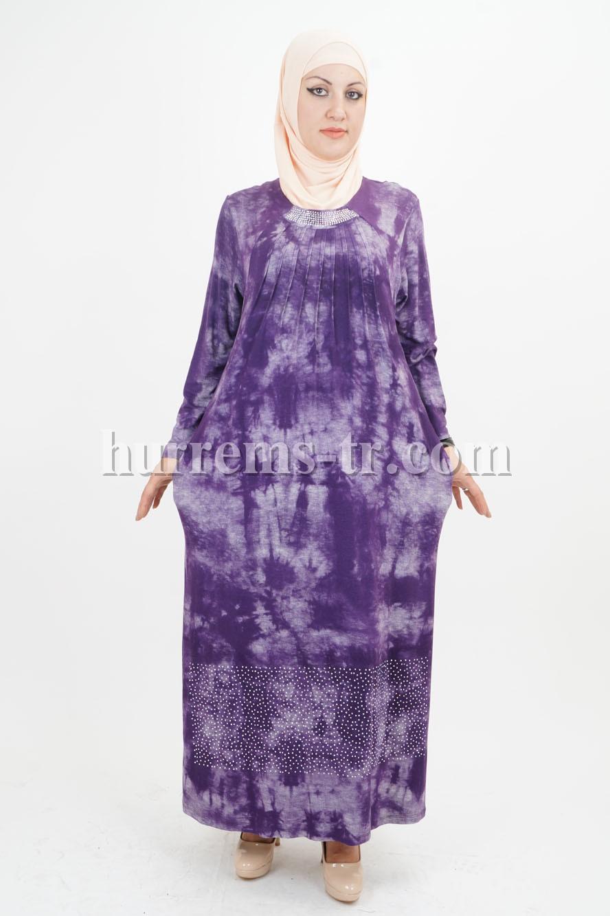 Что у бабушек под платьем фото фото 619-629