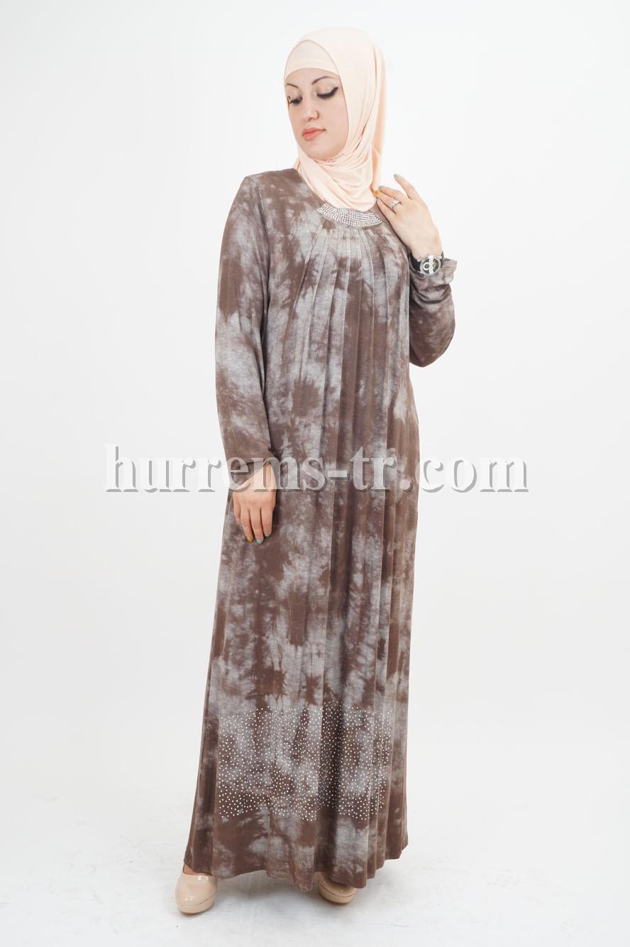 Что у бабушек под платьем фото фото 619-86