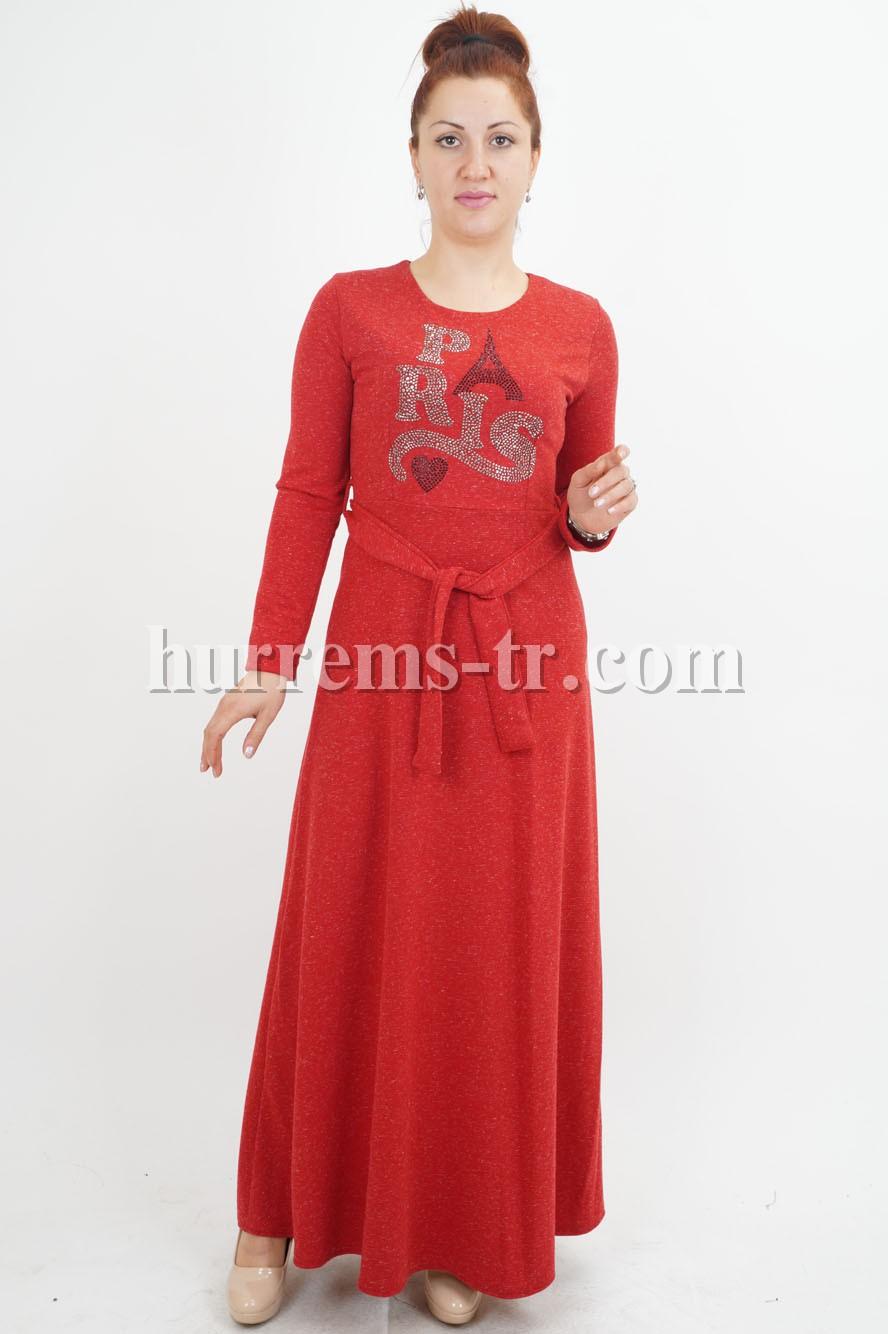 Турецкие платья цена