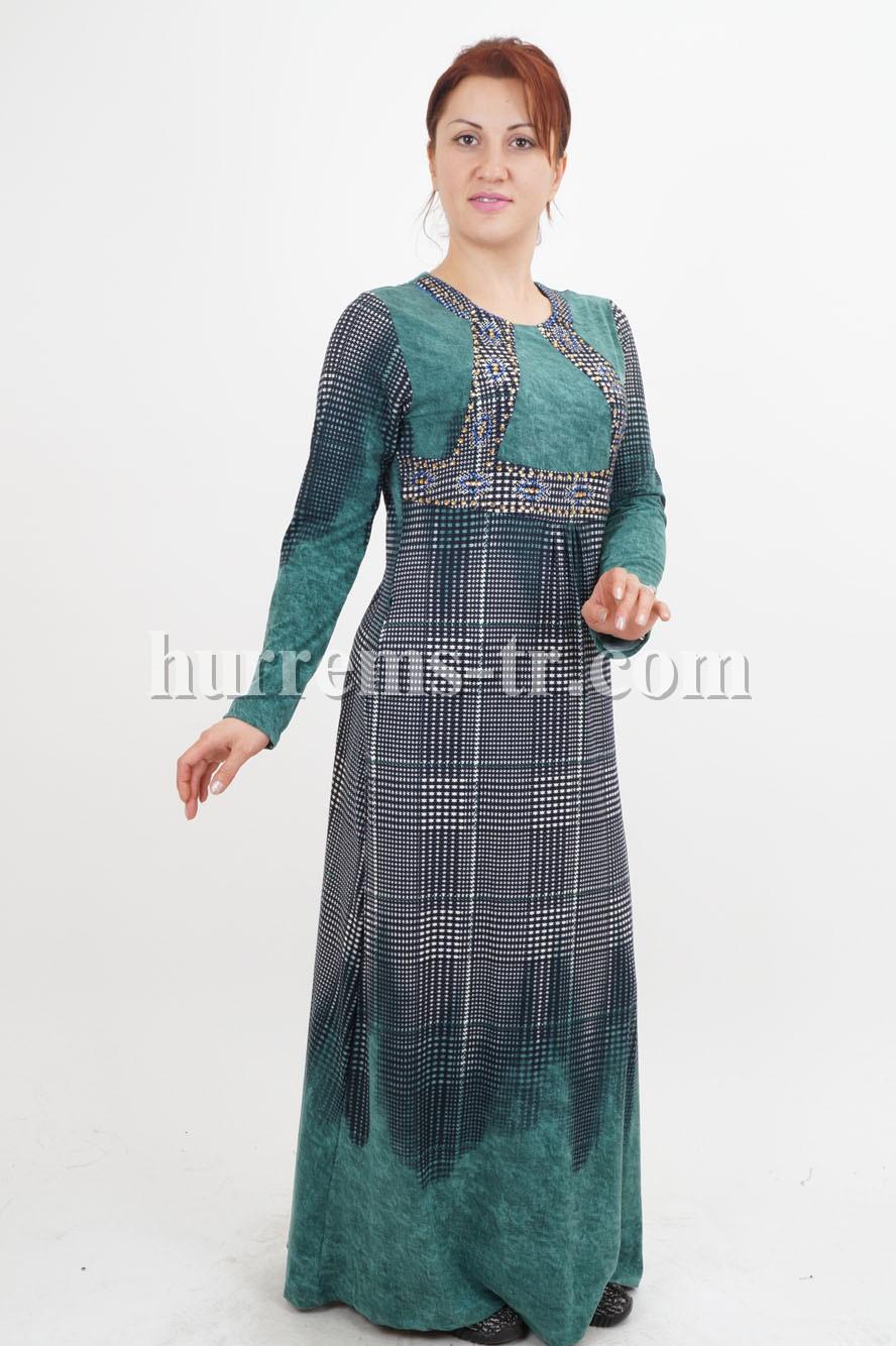 Платье осень зима в интернет-магазине