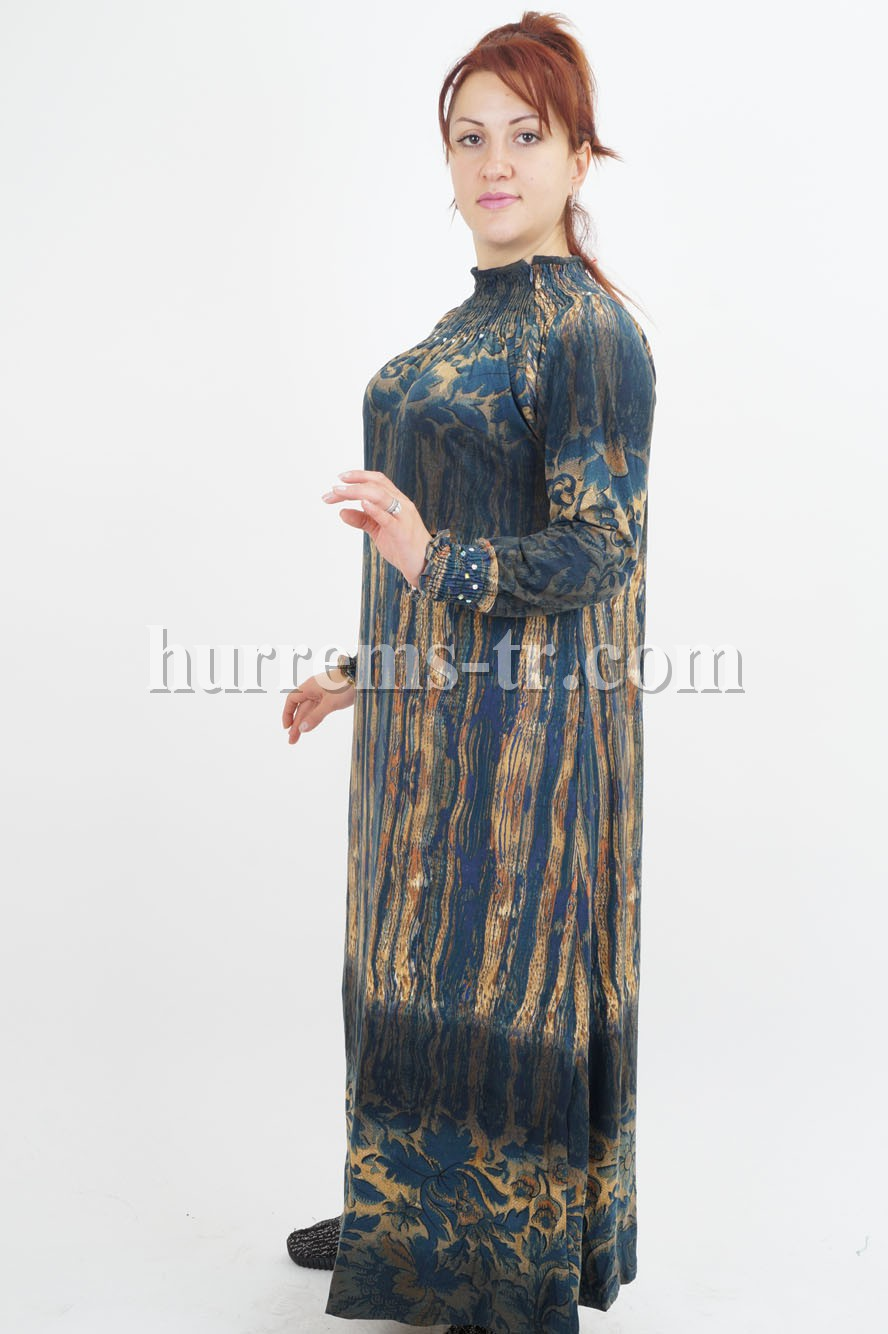 Большое платье доставка