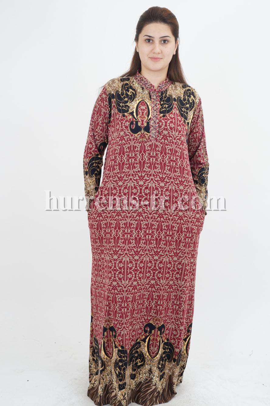 Магазин большое платье доставка