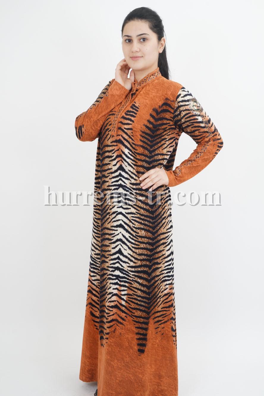 Купить Платье Из Турции