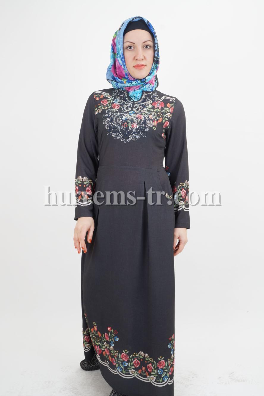 Купить Платья Исламские