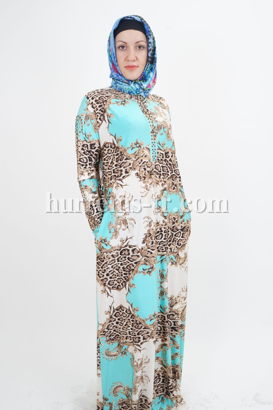 Одежда Хиджаб Интернет Магазин