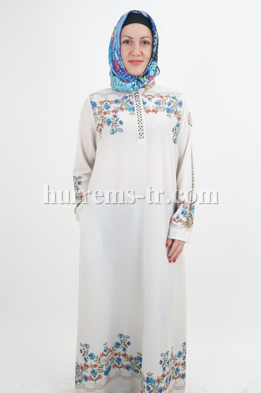 Одежда Из Стамбула Интернет Магазин