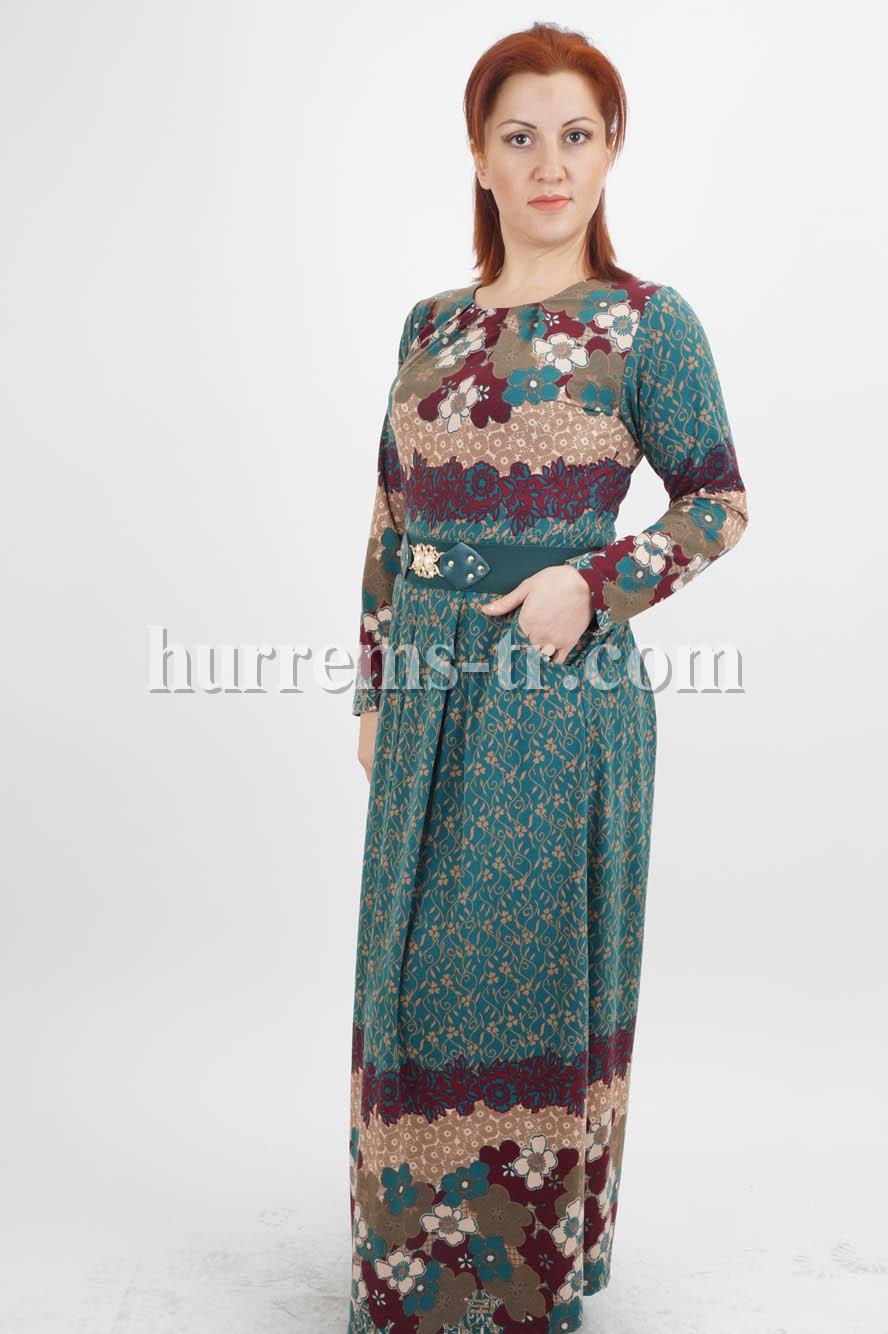 Интернет Магазин Мусульманской Женской Одежды