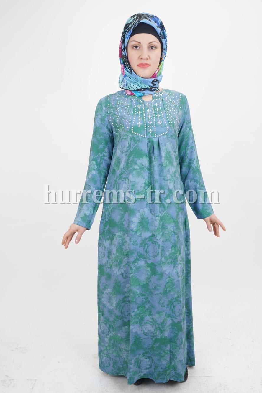 Мусульманская Одежда Оптом