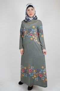Muslim clothes for women buy online