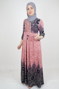 Hijab Dress Wholesale