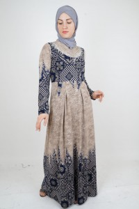 Muslim wholesale clothing