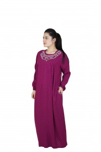 Wholesale Staple Dresses from Turkey