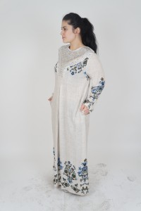 Islamic dresses novelty 2019