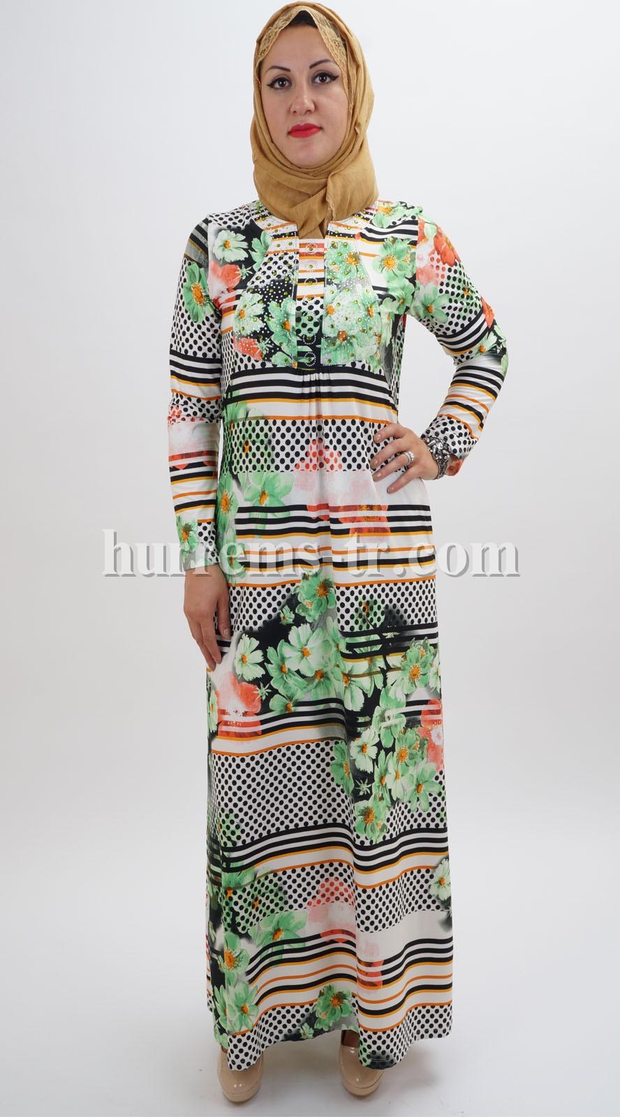 Платье Хамелеон С Доставкой