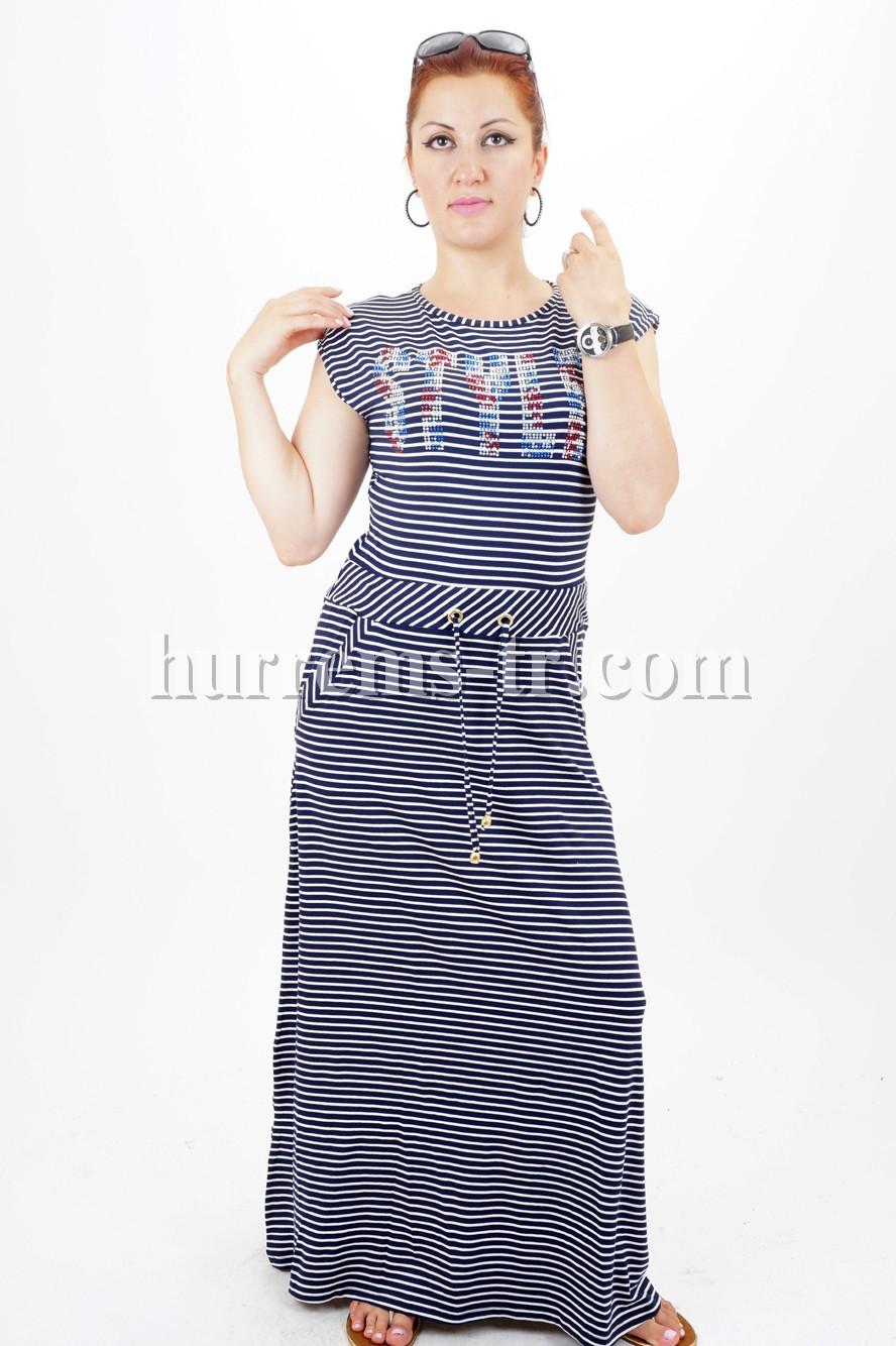 Ташкент платья женские