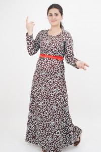 Современные платья от производителя