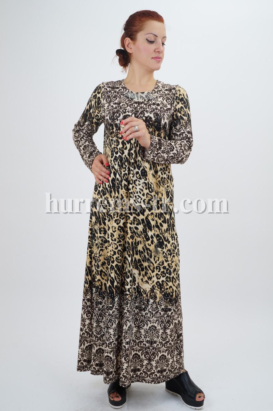 Интернет магазин большие платья